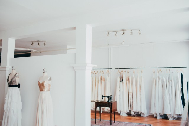 Truvelle_Storefront-9