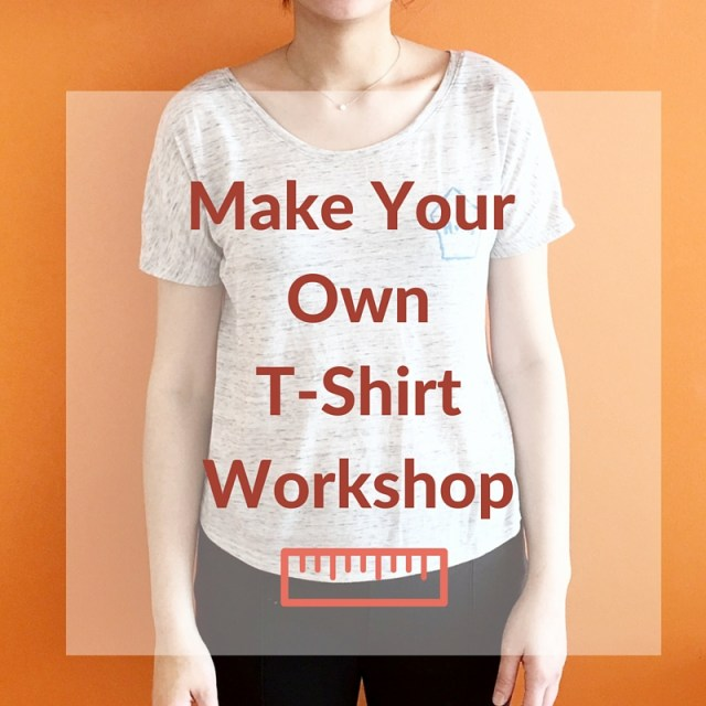 How to draw paint and custom your tote bag madebymt Build your own t shirts