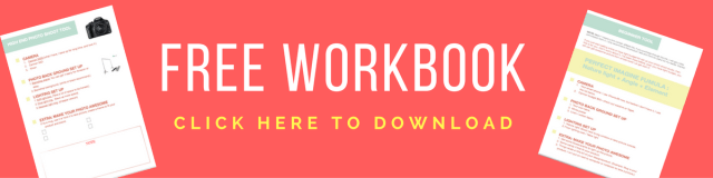 DOWNLOAD PICTURE WORKBOOK