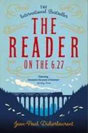 thereaderonthe627_cover