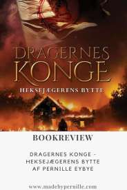 bookreview_dragerneskonge1pernilleeybye