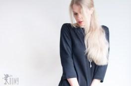 Casual_Dress_3_DSC_0050