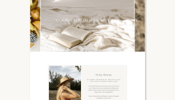 modern-showit-website-template-customisation-with-tania-joy