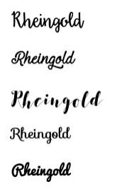 Rheingold_Schets-04
