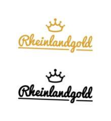 Branding // Logo design