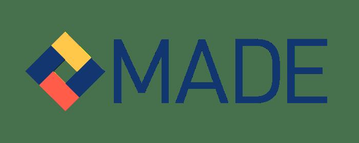 madefinal-01