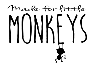 logo-made-for-little-monkeys