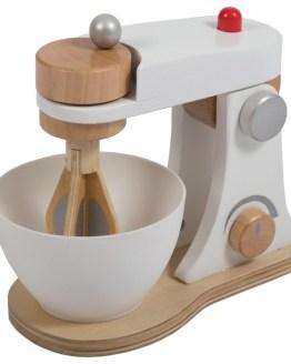 Joueco-Houten-mixer