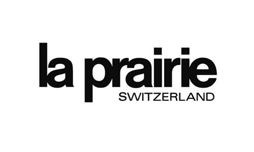 La Prairie_final