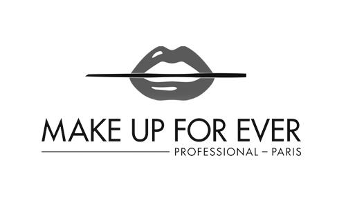 Makeup Forever_final