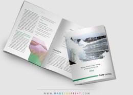 GWSP-clean-energy-brochure