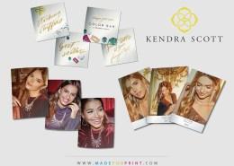 Kendra Scott Prints