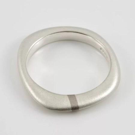 Ruth Bridges - Lode Ring