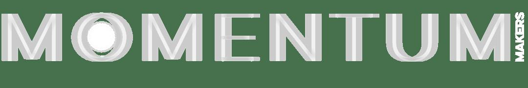 MOMENTUM MAKERS CREATIVE COMMUNITY - LINKEDIN, FACEBOOK, and MEETUP