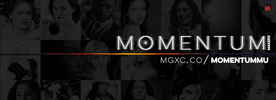 MOMENTUM MAKERS CREATIVE COMMUNITY ON MEETUP - MADEGRANDBYCAM