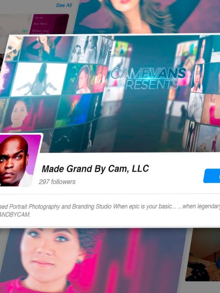 Facebook Revamping Page Experience for Brands and Business March 2020