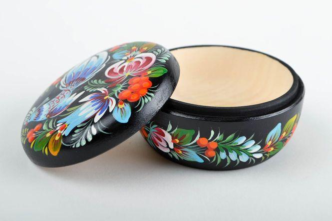 Bo Handmade Jewellery Box S Jewelry Rustic Home Decor Gifts For Mom Madeheart