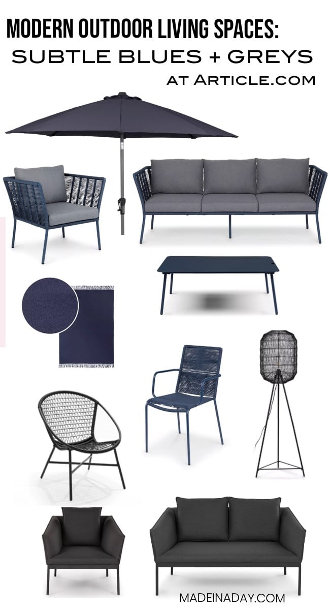 memorial day furniture steals with