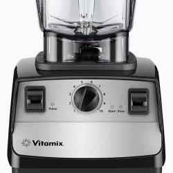 vitamix blender 5300