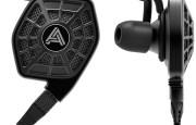 Audeze iSINE 10 In-Ear Planar Magnetic Headphones