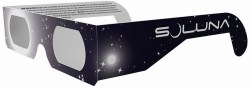 best eclipse viewing glasses