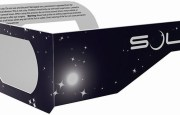 Soluna Solar Eclipse Glasses Review