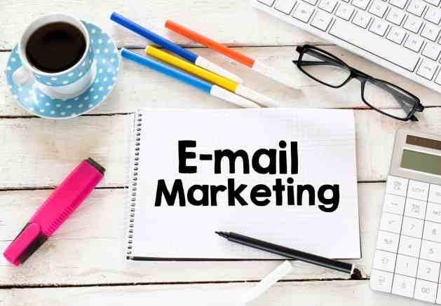 Convertkit is a powerful and easy to use email service provider that makes email marketing simple. Grab your own free trial, and follow us on Pinterest for more helpful tips and valuable resources1