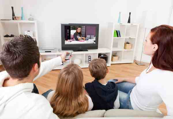 Watching television will get a whole lot more affordable with these cheap cable alternatives