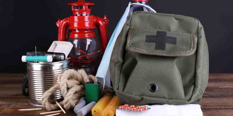 Your Family Preparedness Plan Must-Haves for Success