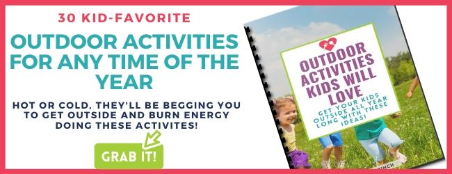 This image has an empty alt attribute; its file name is Outside-Activities-freebie-Banner-with-image.jpg