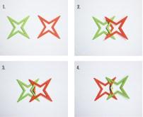 shopify_folding_copy_grande