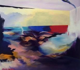 David Cardoso - Room