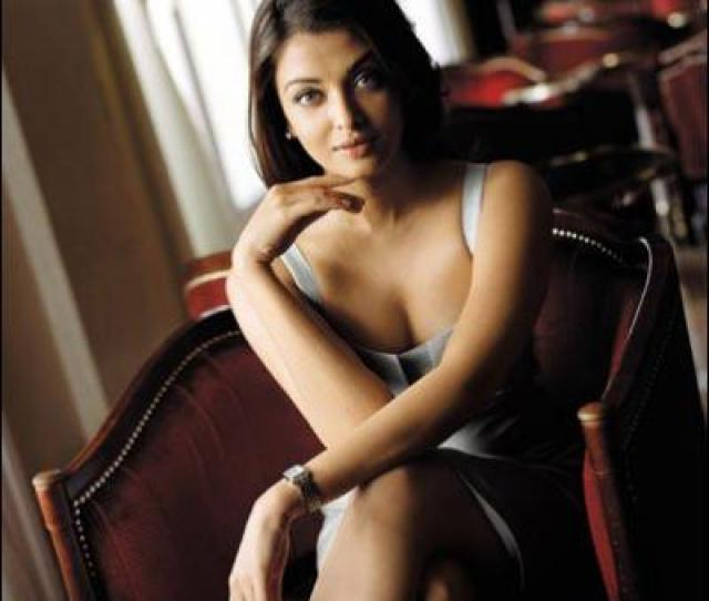 Aishwarya Rai Hot New Pictures