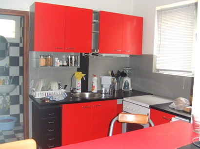 ape-cozinha.jpg