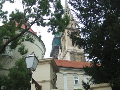 vistaparacapitol3.jpg