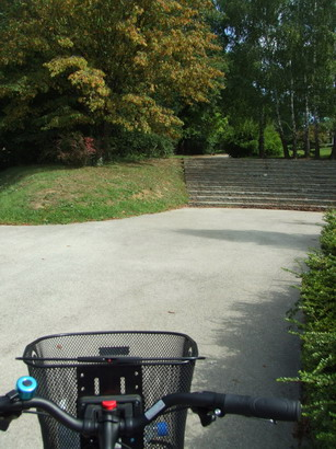 pedalando.jpg