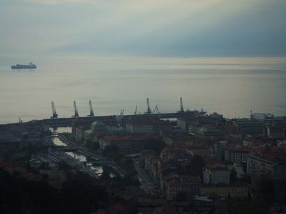 rijeka_vista8.jpg