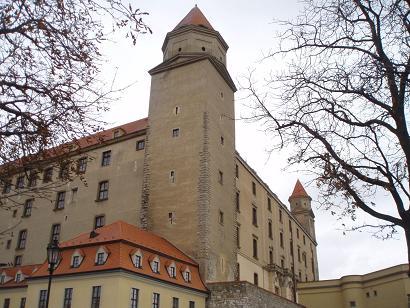 castelo21.jpg