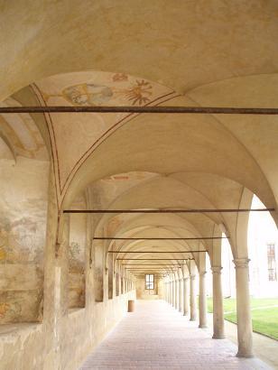 castelo_corredor.jpg