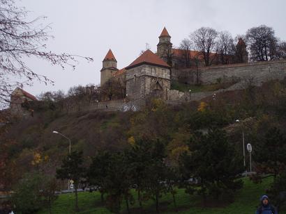 castelo_vista.jpg