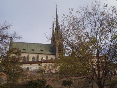 catedral4.jpg