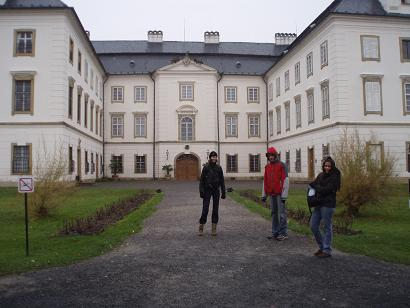 chateau.jpg