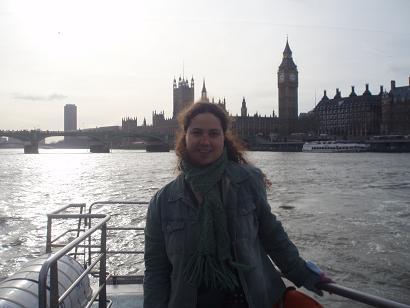 boat_thames.jpg