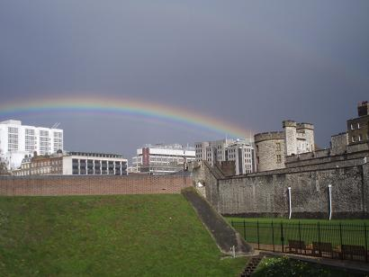 toweroflondon_rainbow.jpg