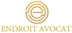 www.endroit-avocat.fr