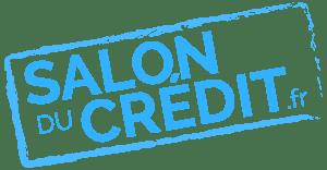 En route vers le Salon du Crédit : interview d'Anne-Sophie REIN, directrice du développement d'IDESIA !