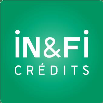 logo-big in&fi