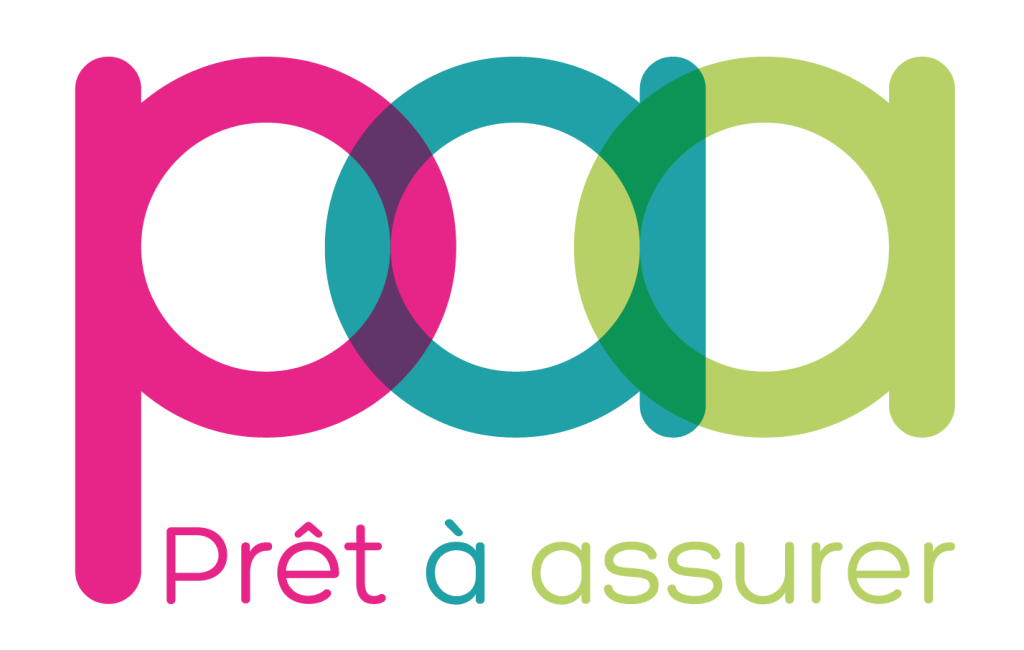 PAA_logo-05