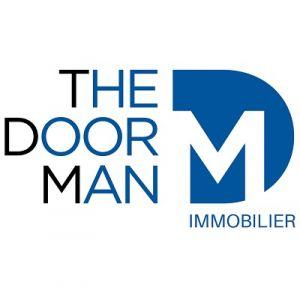 Logo TDM.jpg