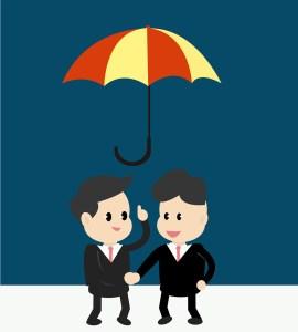 umbrella-1600488_1280